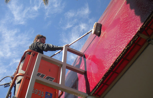 awning-window-cleaning-sedona-az