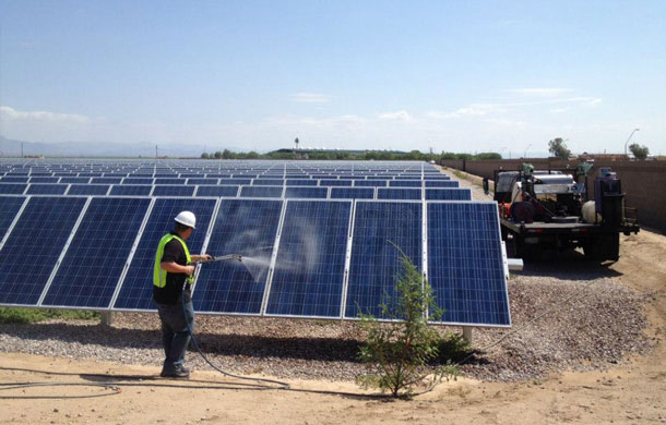 solar-panel-cleaning-sedona-az