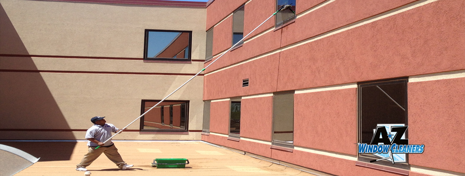 commercial-window-cleaning-sedona-az