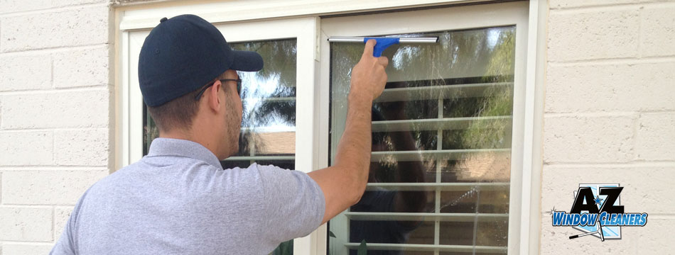 residential-window-cleaning-sedona