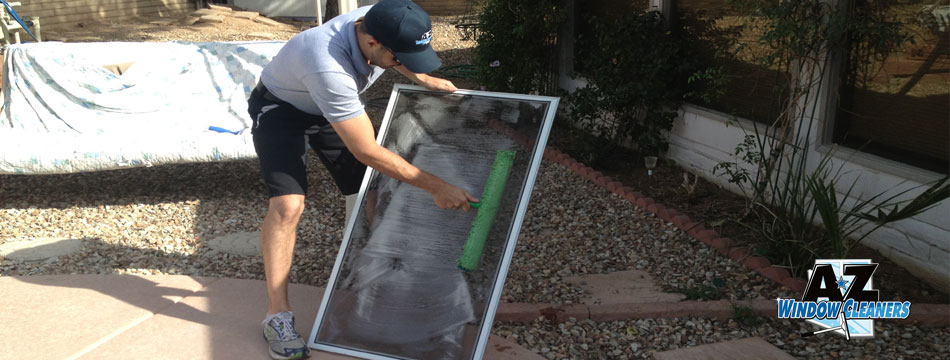 screen-cleaning-sedona-az