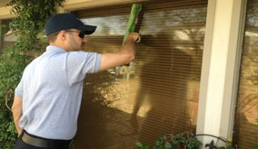 sedona-residential-window-cleaning
