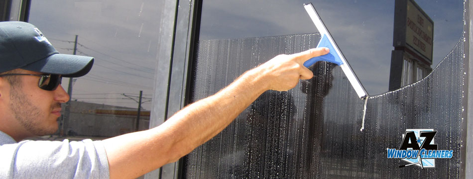 window-cleaners-mesa-az