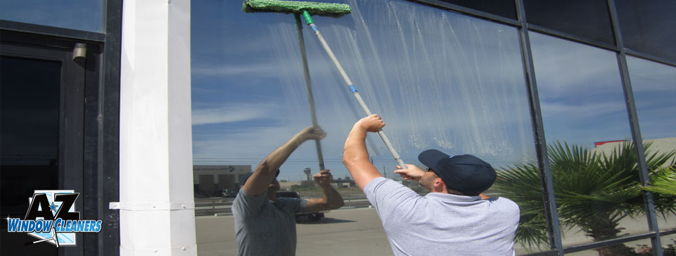 /window-cleaning-service-sedona